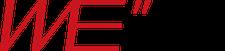 """DoBe WE"""" logo"""