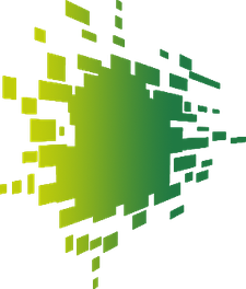 FotoAérea Drones logo