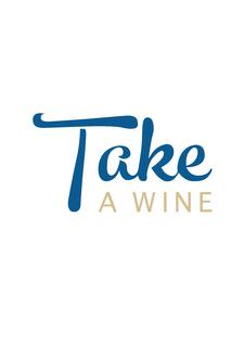 WWW.TAKEAWINE.ES logo