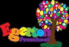 Egerton Preschool (Kent) logo