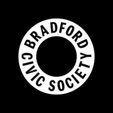 Bradford Civic Society  logo