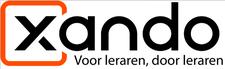 Xando mini logo