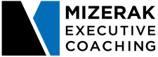Mizerak Executive Coaching logo