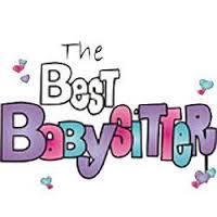 Babysitting Certification Training for Teens