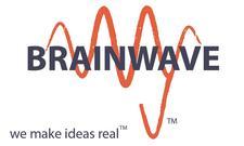 MYbrainwave logo