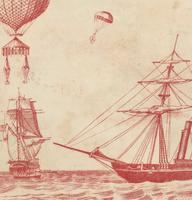 Connecting the Colonies: Empires & Networks in the History of the Book