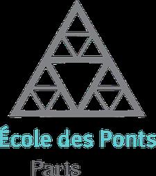 Mastère Spécialisé Immobilier et Bâtiment Durables logo