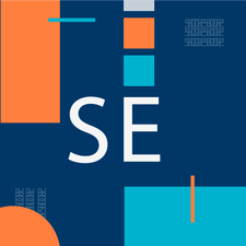 Sheridan Entrepreneurs logo