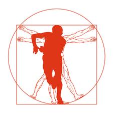 A.s.d. VIVENCIA logo