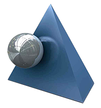 Archimede S.r.l. logo