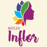 Núcleo Inflor logo
