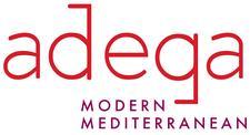 Adega at The 9  logo
