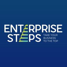 Enterprise Steps logo