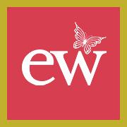 Extraordinary Women Ministries logo