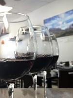 Los Secretos del Vino