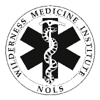 Wilderness First Aid Certification Course ( W.F.A ) WMI