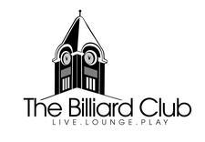 The Billiard Club logo