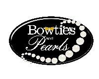 Bowties and Pearls: A Bourbon Cocktail Party for...