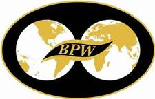 Business and Professional Women (BPW) Abbotsford logo