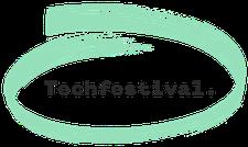 Techfestival logo