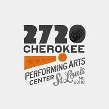 2720 Cherokee logo