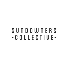 Sundowners Collective logo