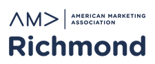 AMA Richmond logo