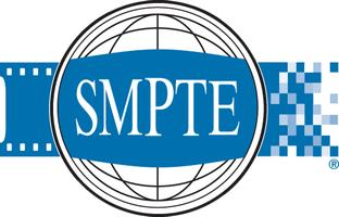 SMPTE PDA Now Standards Webcast: Motion Picture...