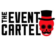 The Event Cartel logo