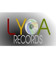 ReggaeVolution Album Release Show - Freetown