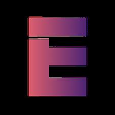 Exotica Music logo