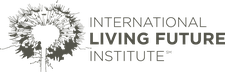 International Living Future Institute  logo