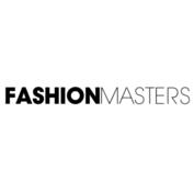 FashionMasters logo