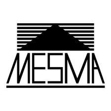 MESMA Studio logo
