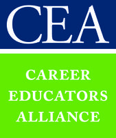 Educator Training presented by CEA