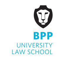 BPP University Law School - Career Workshops logo