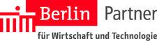 Berlin Partner für Wirtschaft und Technologie GmbH logo