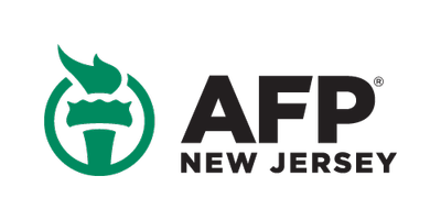AFP NJ: Global Wind Day Counter-Protests  - New Jersey
