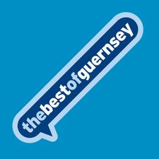 thebestof Guernsey logo