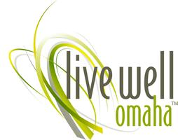 Live Well Omaha Presents: Winter Bicycle Commuting...