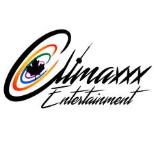 CLIMAXXX Entertainment logo