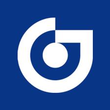Rede Gazeta  logo