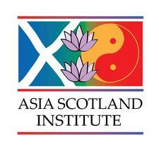 Asia Scotland Institute logo