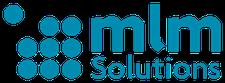 mlm Solutions logo