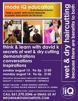 THINK & LEARN with David Kinigson Delray Beach FL