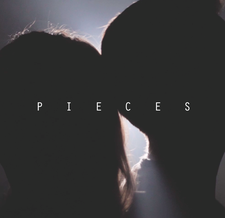 PIECES logo