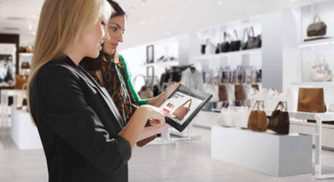 What Retailers need to know about microservices,...