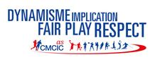 asCMCIC logo