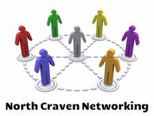 North Craven Networking Group logo