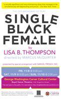 Single Black Female